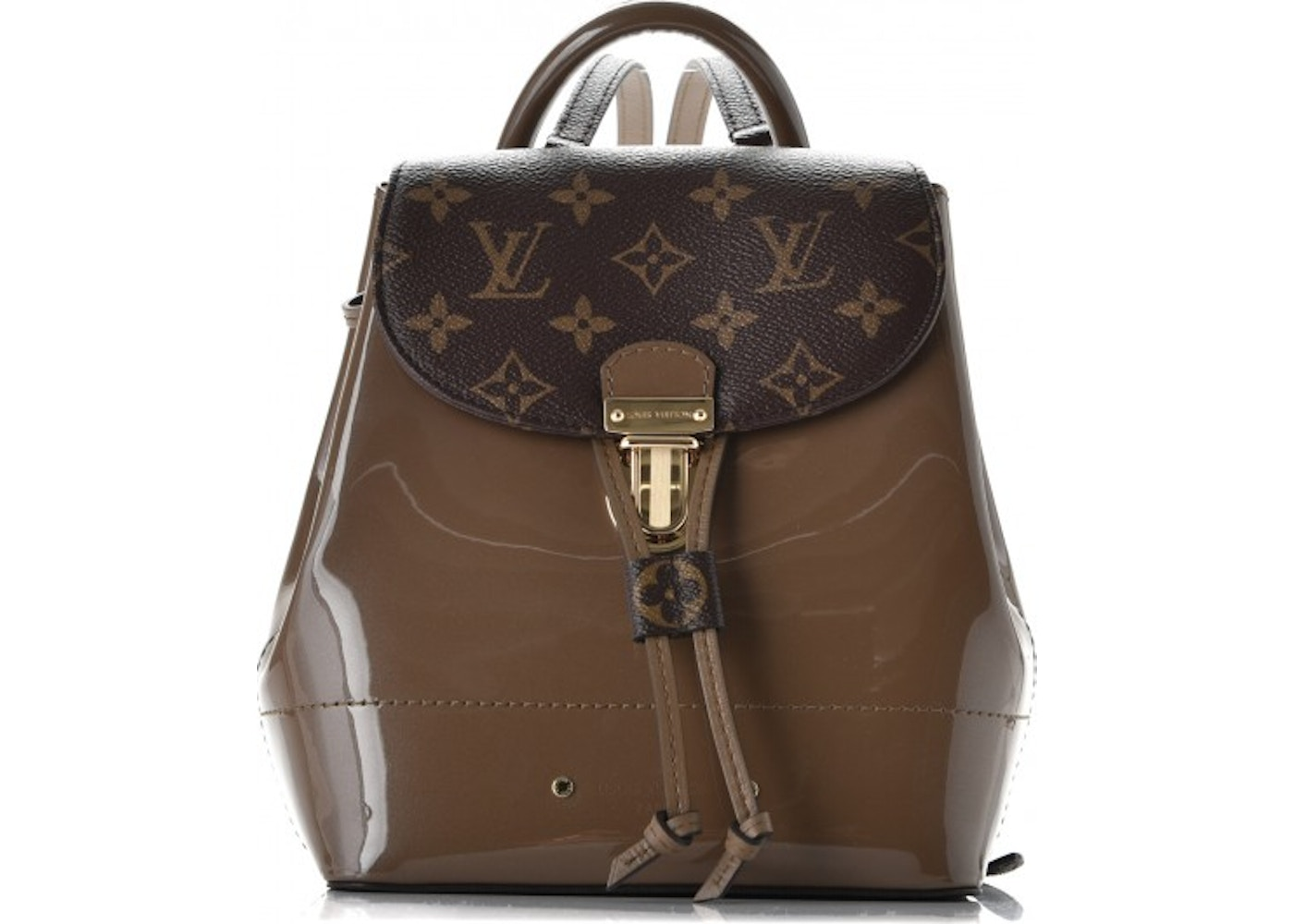 a85b0ac1e0f Buy Cheap Louis Vuitton Backpack - CEAGESP