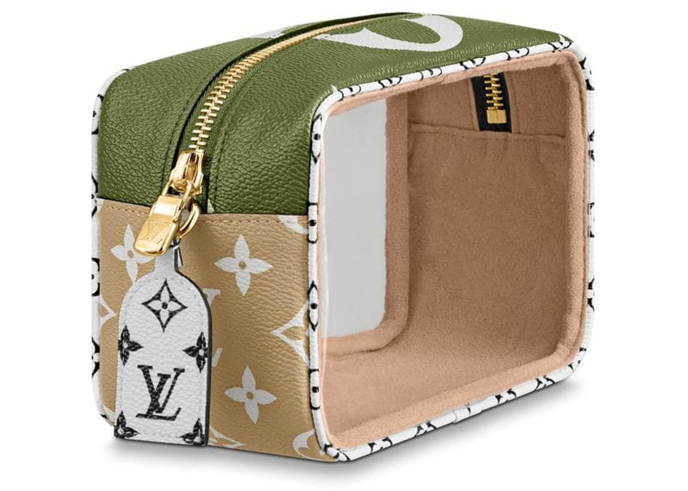 9dc38881c647a Buy   Sell Luxury Handbags - New Lowest Asks