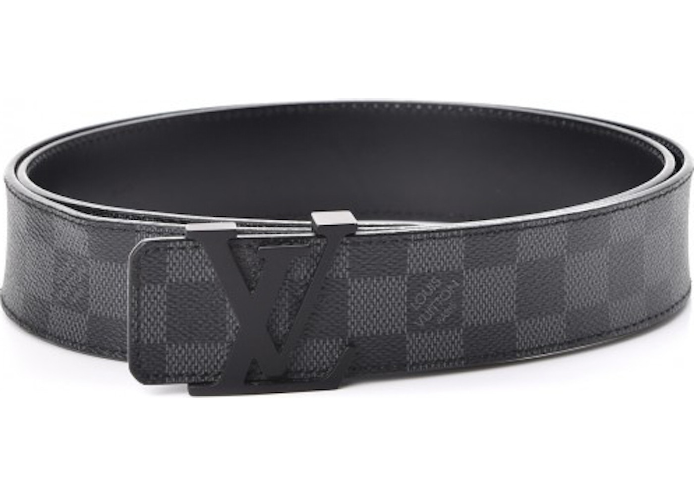 Louis Vuitton Belt Sale Us Sema Data Co Op