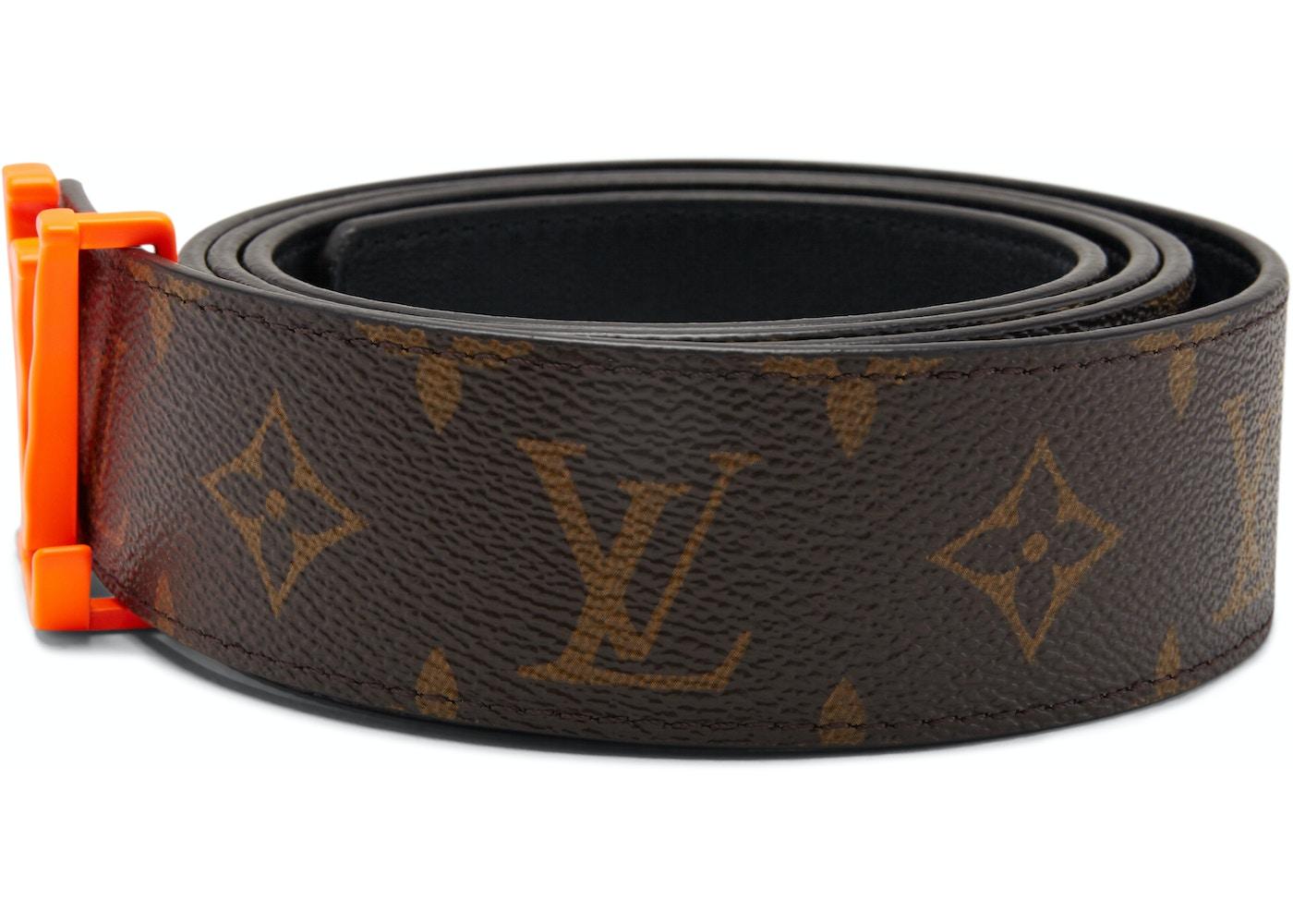 ba14683b66 Buy & Sell Luxury Handbags