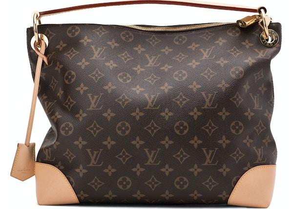 Buy Amp Sell Louis Vuitton Luxury Handbags
