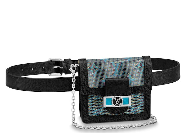 Buy Amp Sell Louis Vuitton Handbags New Lowest Asks