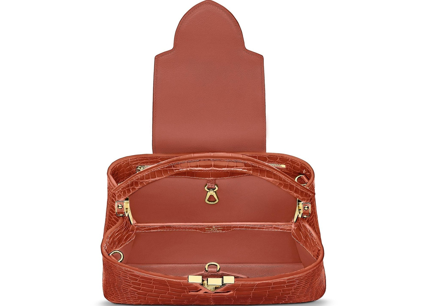 ec6422678ccd Buy   Sell Luxury Handbags