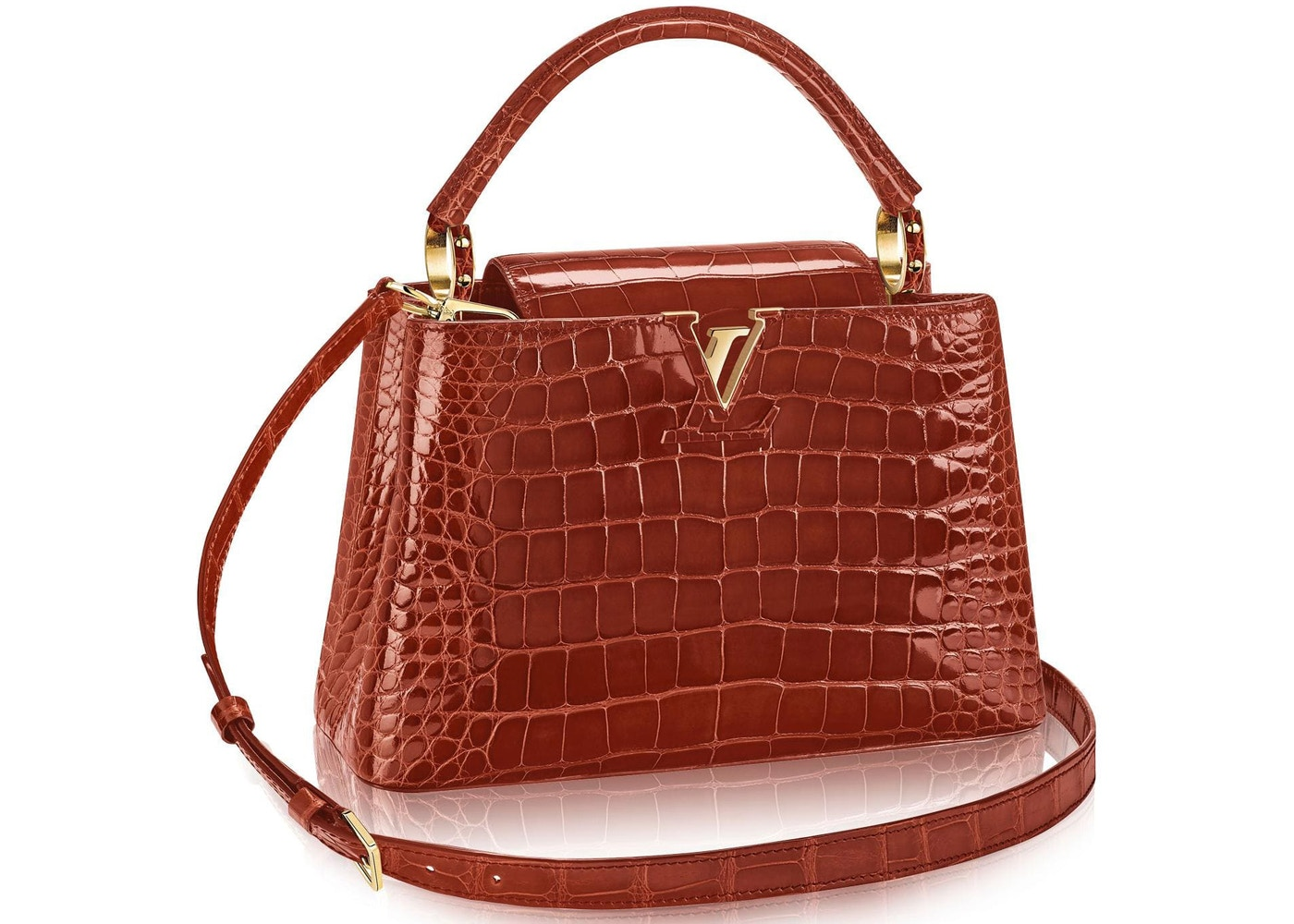 04601a6d6147 Buy   Sell Luxury Handbags