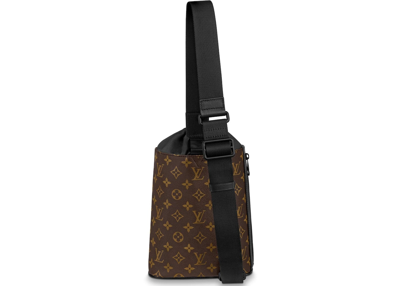 923af4155b95a Buy   Sell Luxury Handbags - New Lowest Asks