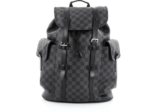 12a96fcd356 Buy   Sell Louis Vuitton Other Handbags - Most Popular