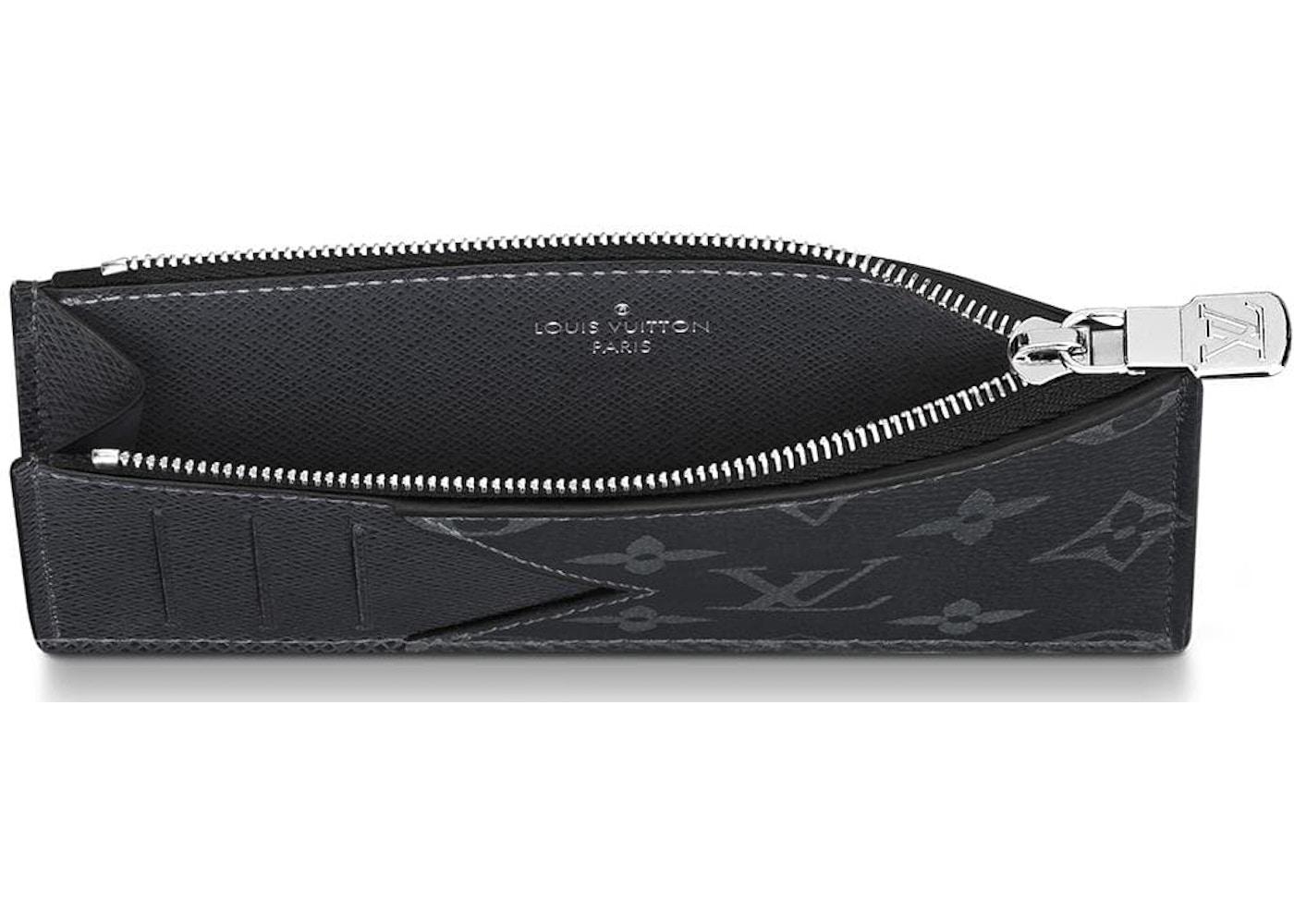 fe9edb24158e Buy   Sell Luxury Handbags