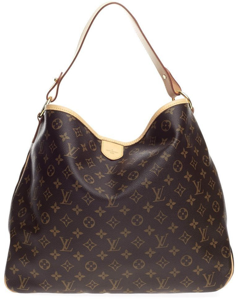 Louis Vuitton Outlet New York Delightful Monogram Mm