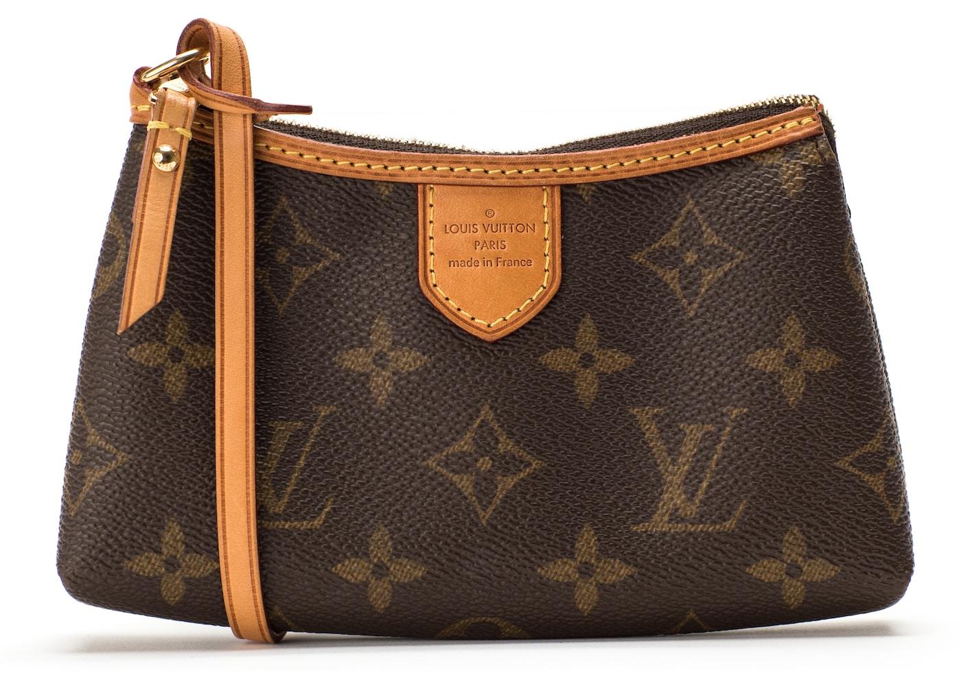 89c5d63fc97b Buy   Sell Louis Vuitton Other Handbags - Price Premium