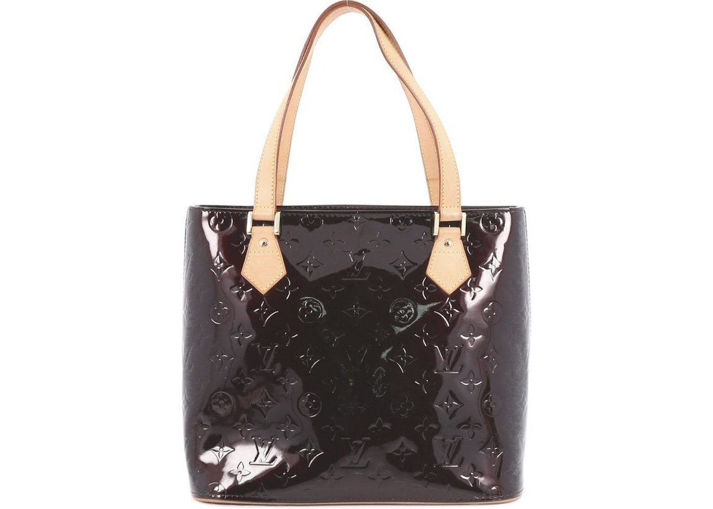 Sell. or Ask. View All Bids. Louis Vuitton Houston ... c7f96a06c636f