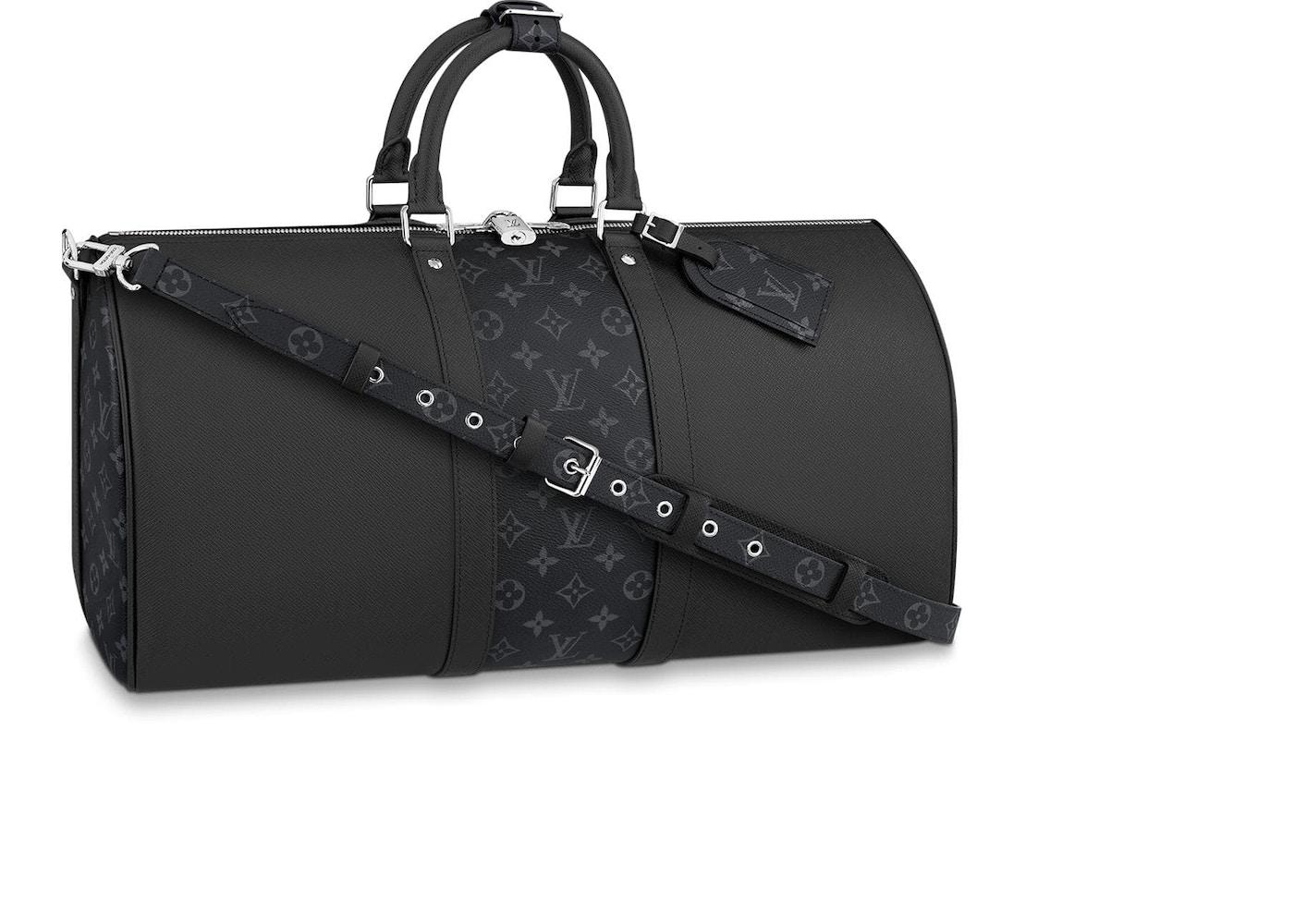 e6270a8789b Buy & Sell Luxury Handbags - Average Sale Price