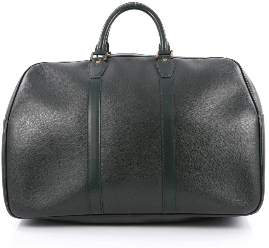 Louis Vuitton Kendall Taiga PM Epicea