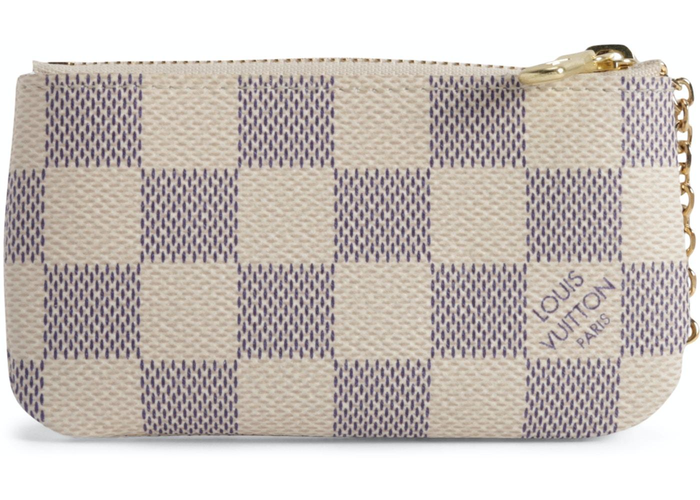 a22990a891fc Buy   Sell Louis Vuitton Luxury Handbags