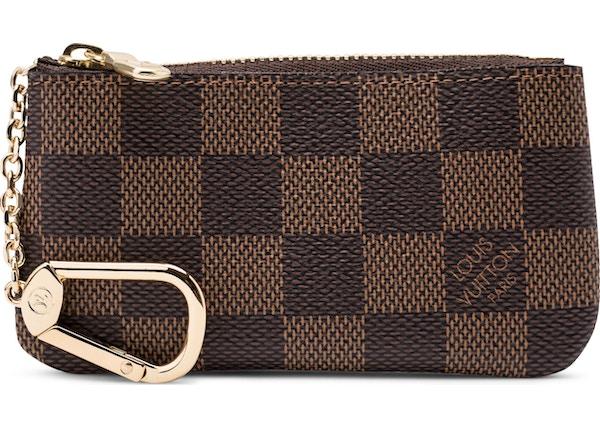 a7584ece0ffce Buy   Sell Louis Vuitton Luxury Handbags