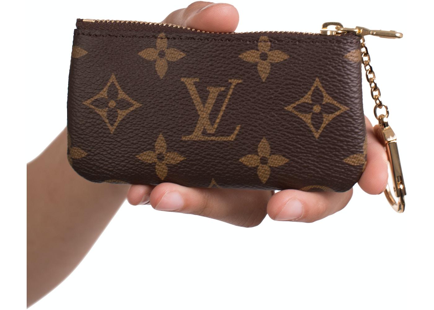 5860ef18dbcf Buy   Sell Louis Vuitton Luxury Handbags