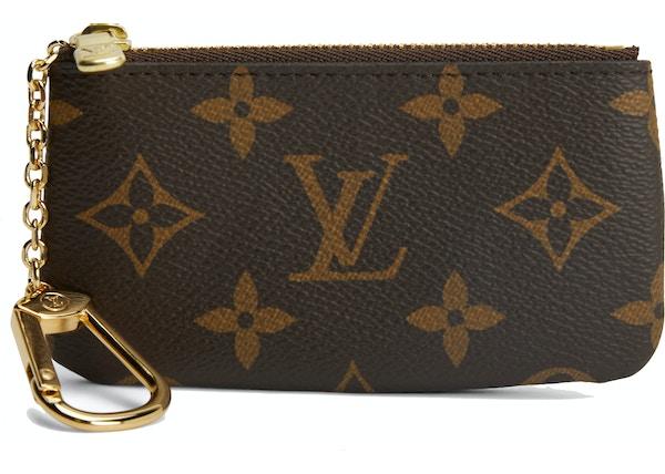81b67be99612 Buy   Sell Louis Vuitton Luxury Handbags