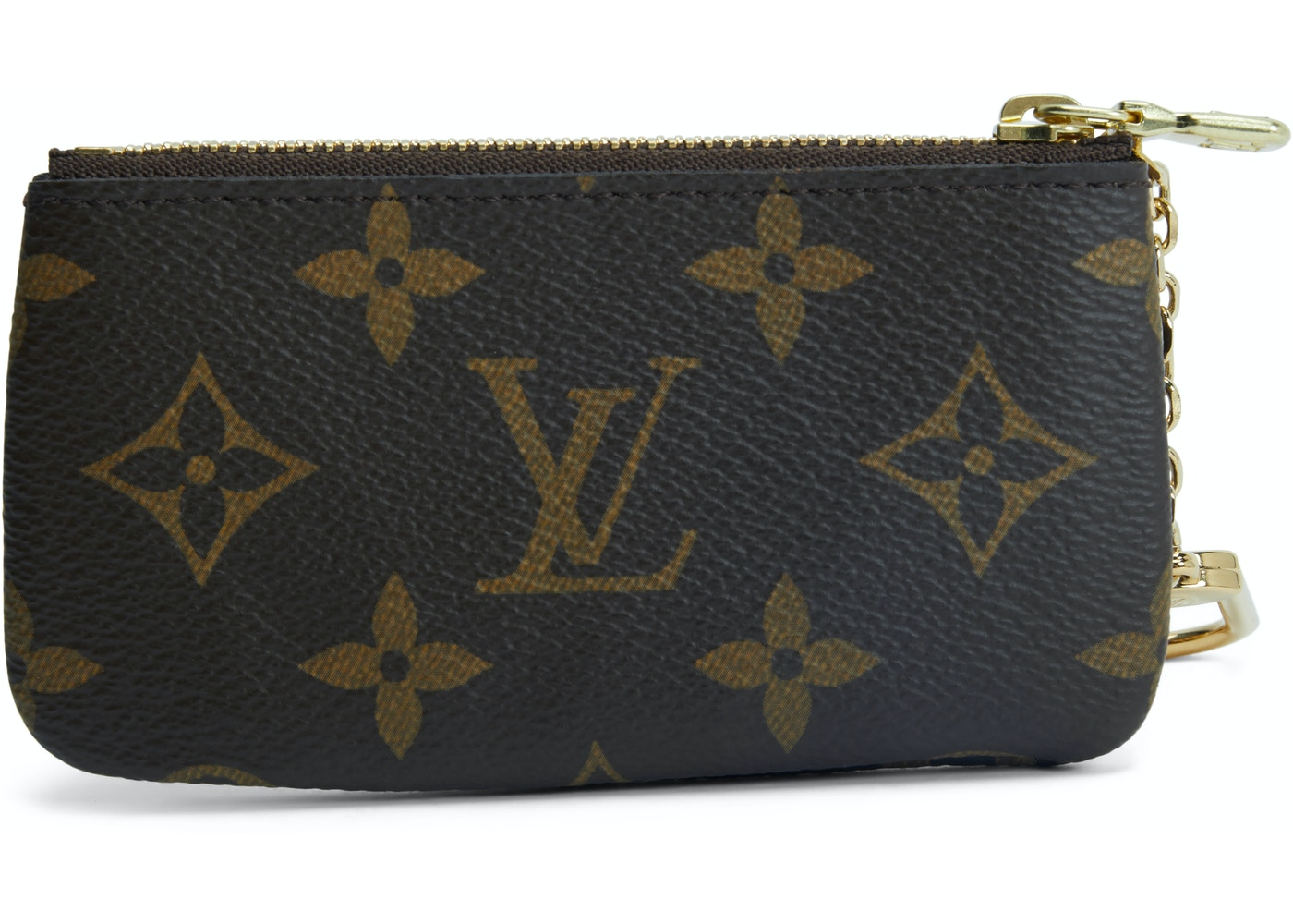d07eb4f57fce Buy   Sell Louis Vuitton Luxury Handbags