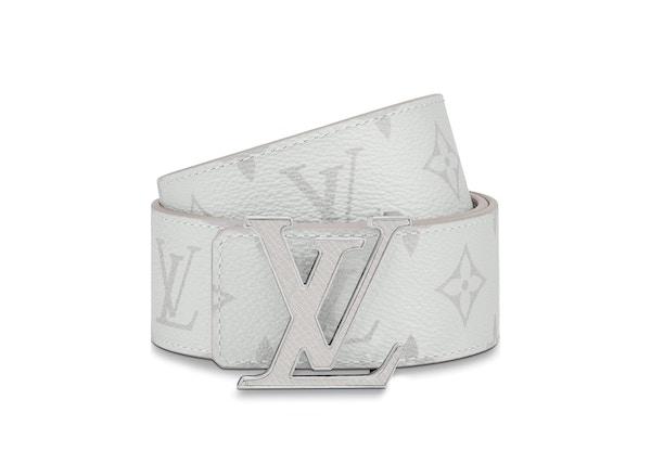 87ede9b65de Buy & Sell Luxury Handbags