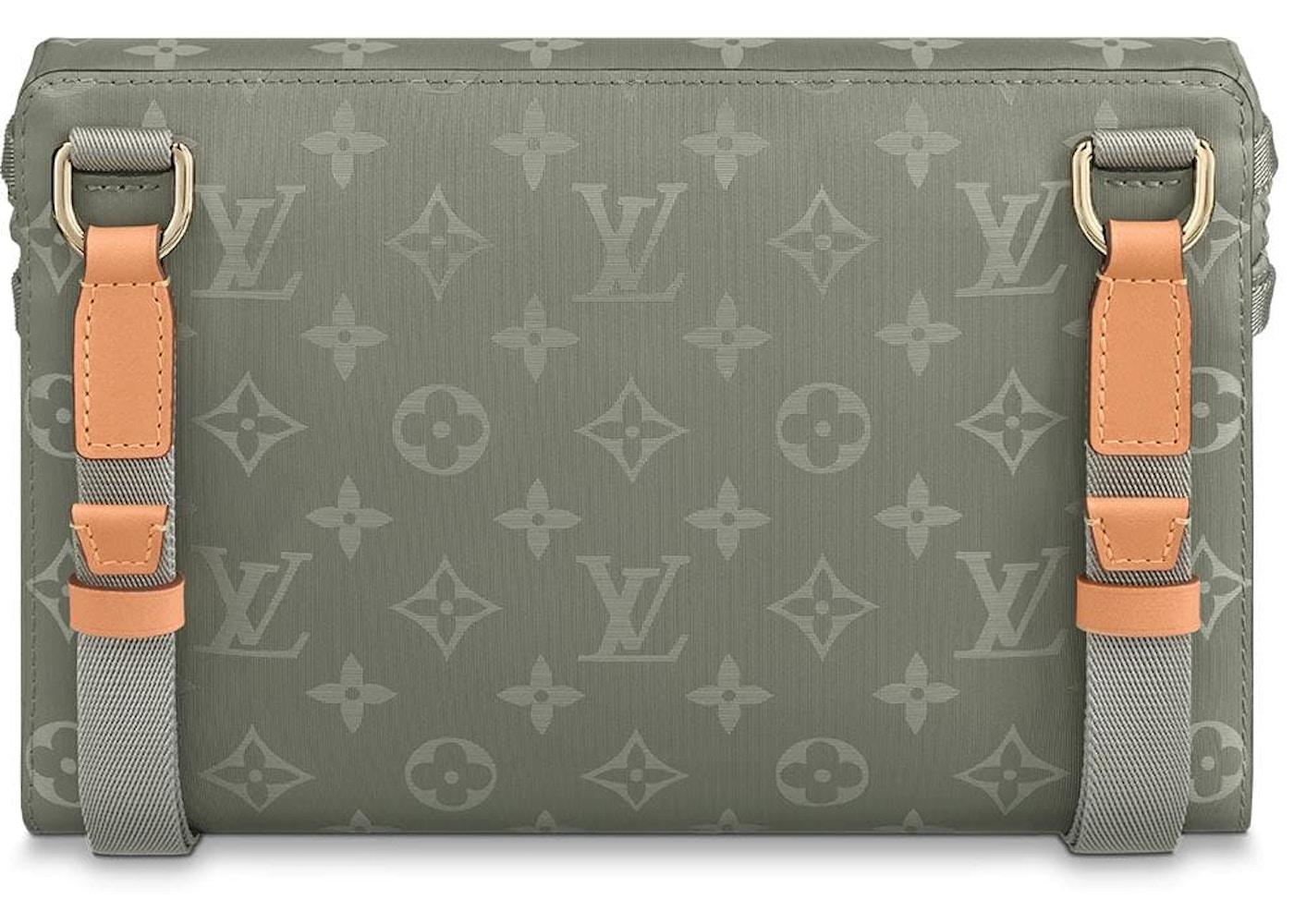c9c04a70dd6 Buy   Sell Luxury Handbags