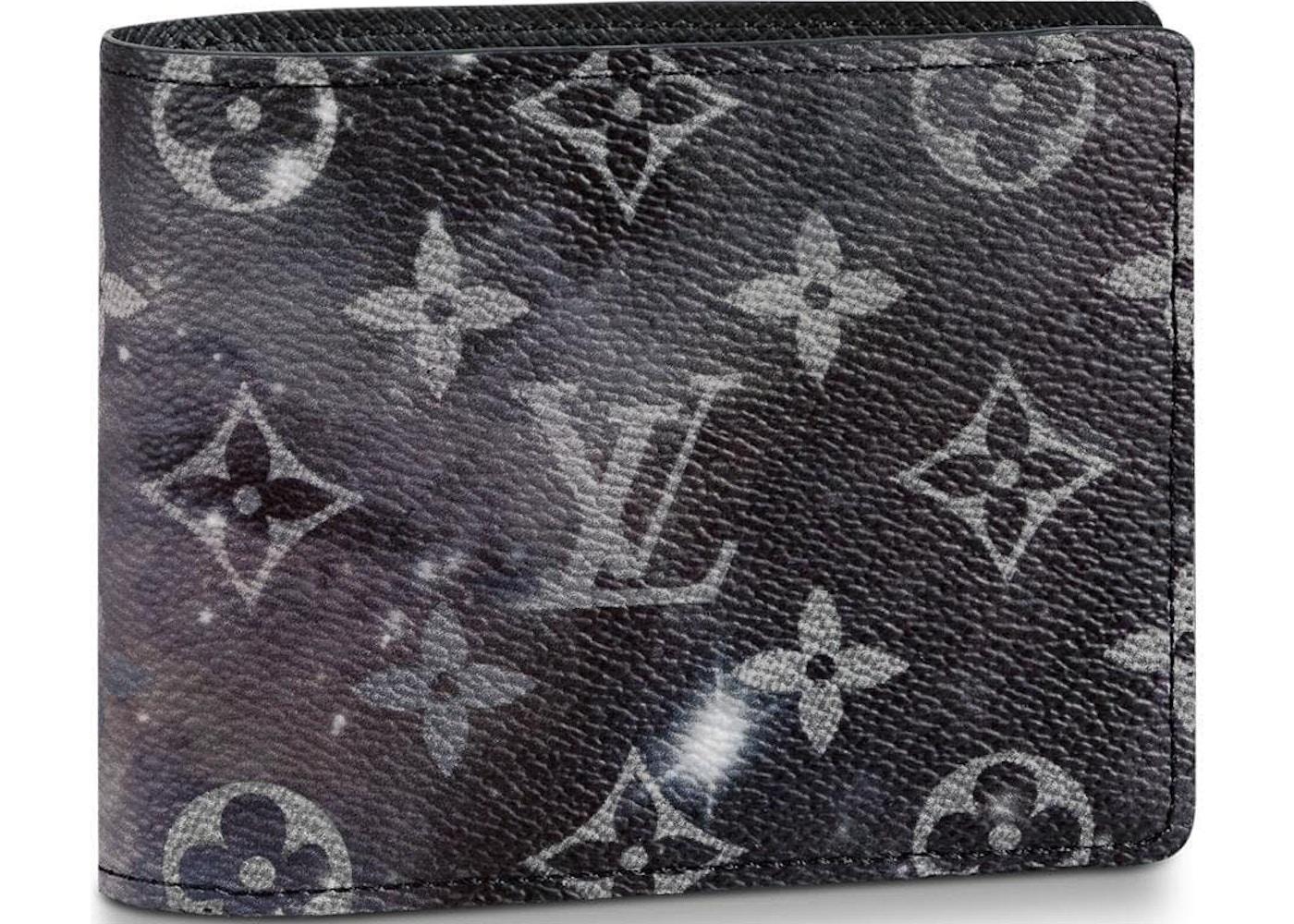 ef6f0e88be149 Buy & Sell Louis Vuitton Luxury Handbags