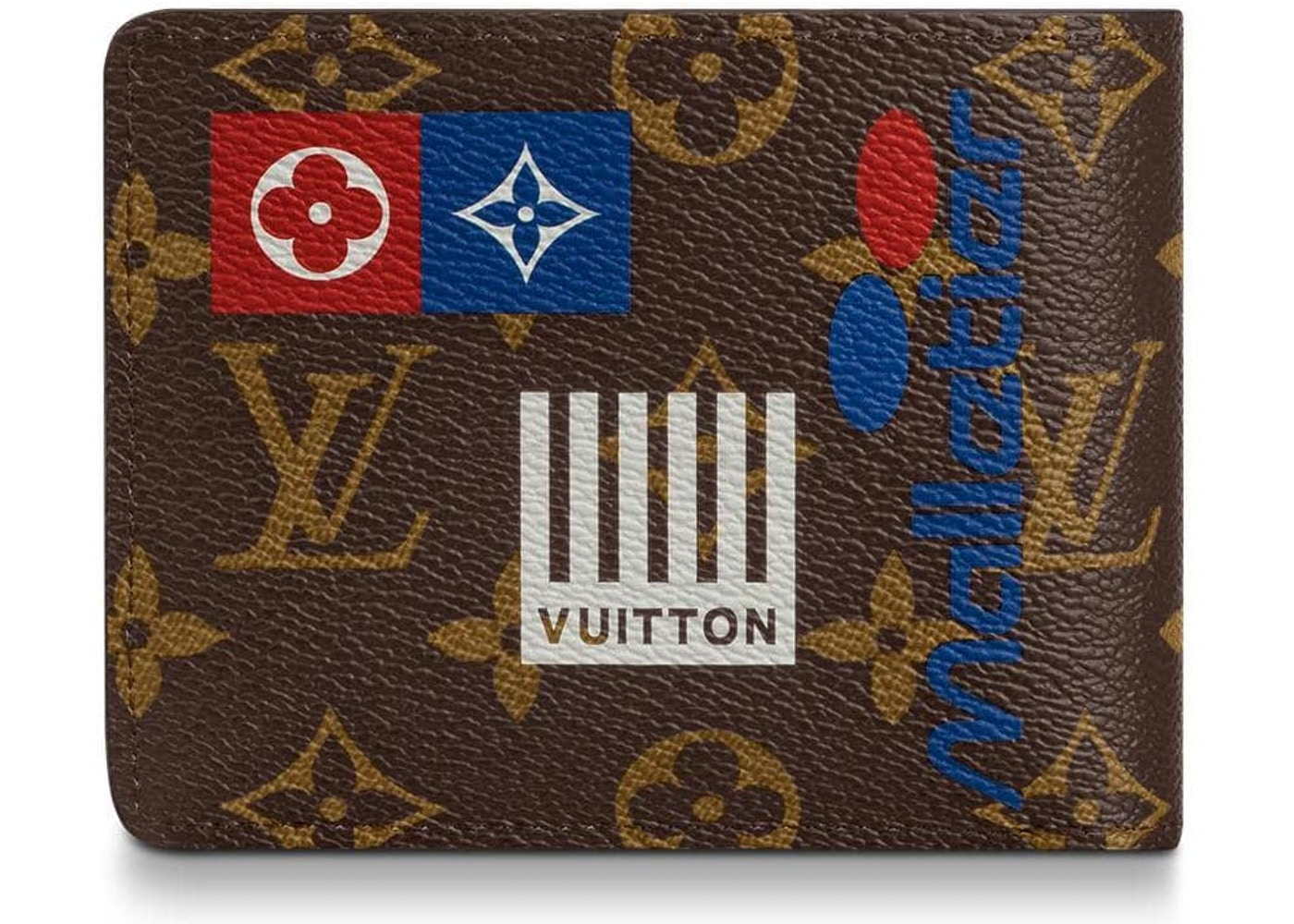 491d1e50486 Buy & Sell Luxury Handbags - New Lowest Asks