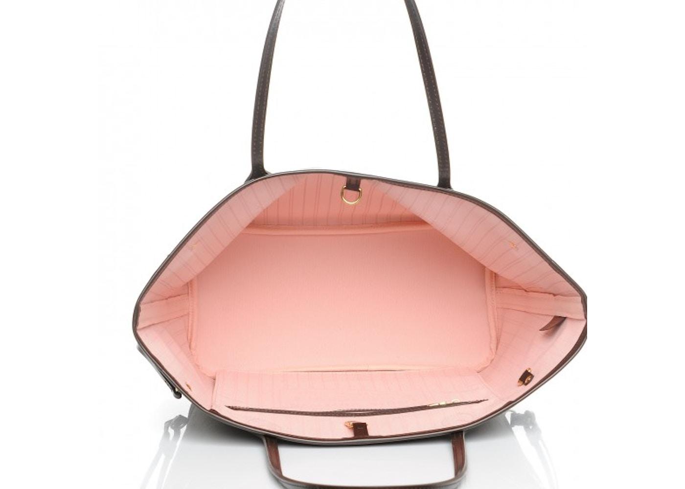 Buy   Sell Louis Vuitton Neverfull Handbags 038d8fe7953a5