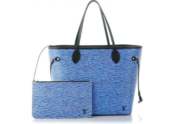 2b1fccae7 Buy & Sell Louis Vuitton Neverfull Handbags - Last Sale