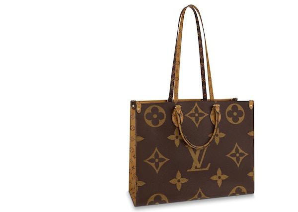 ca808443030 Buy & Sell Luxury Handbags - New Lowest Asks