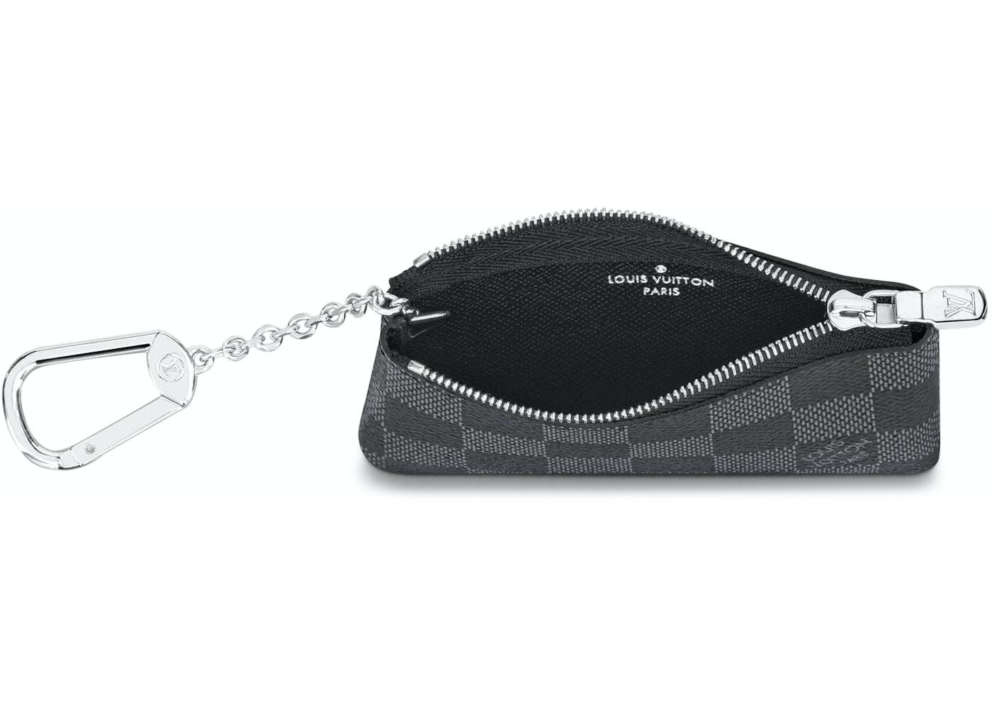 3f8d09fa54db5 Buy & Sell Louis Vuitton Luxury Handbags