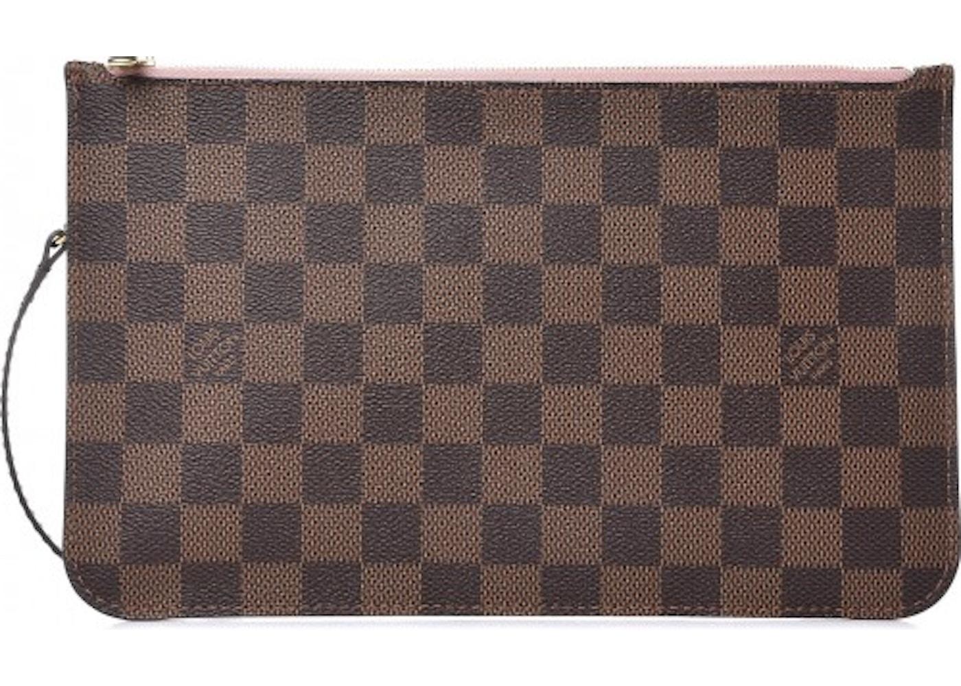 f8de33cc86f6 Luxury Handbags in Black - New Highest Bids