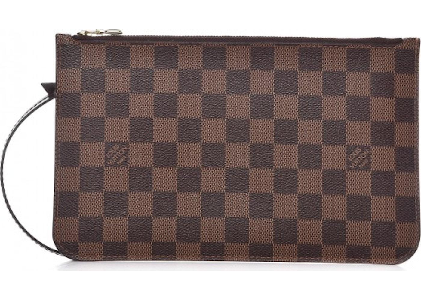 c248e0e69ed Louis Vuitton Neverfull Gm Damier Price — brad.erva-doce.info