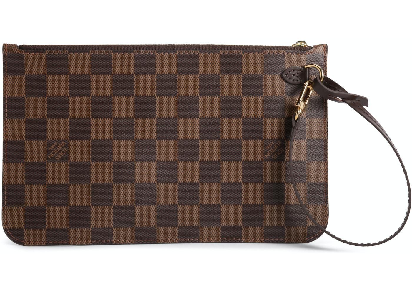 9c60ed2b81 Buy & Sell Louis Vuitton Luxury Handbags