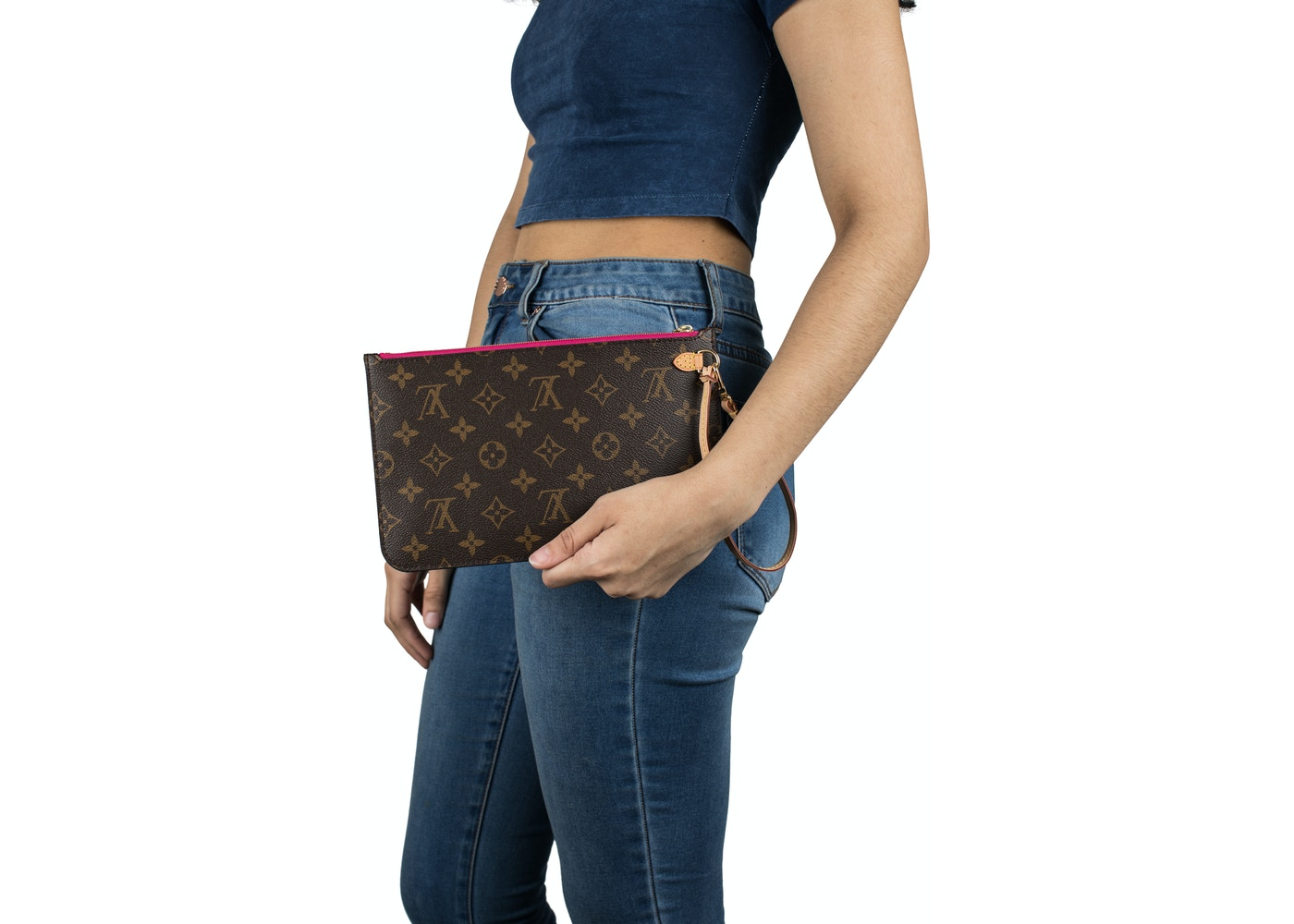 a7925aa868b7 Buy   Sell Louis Vuitton Pochette Handbags