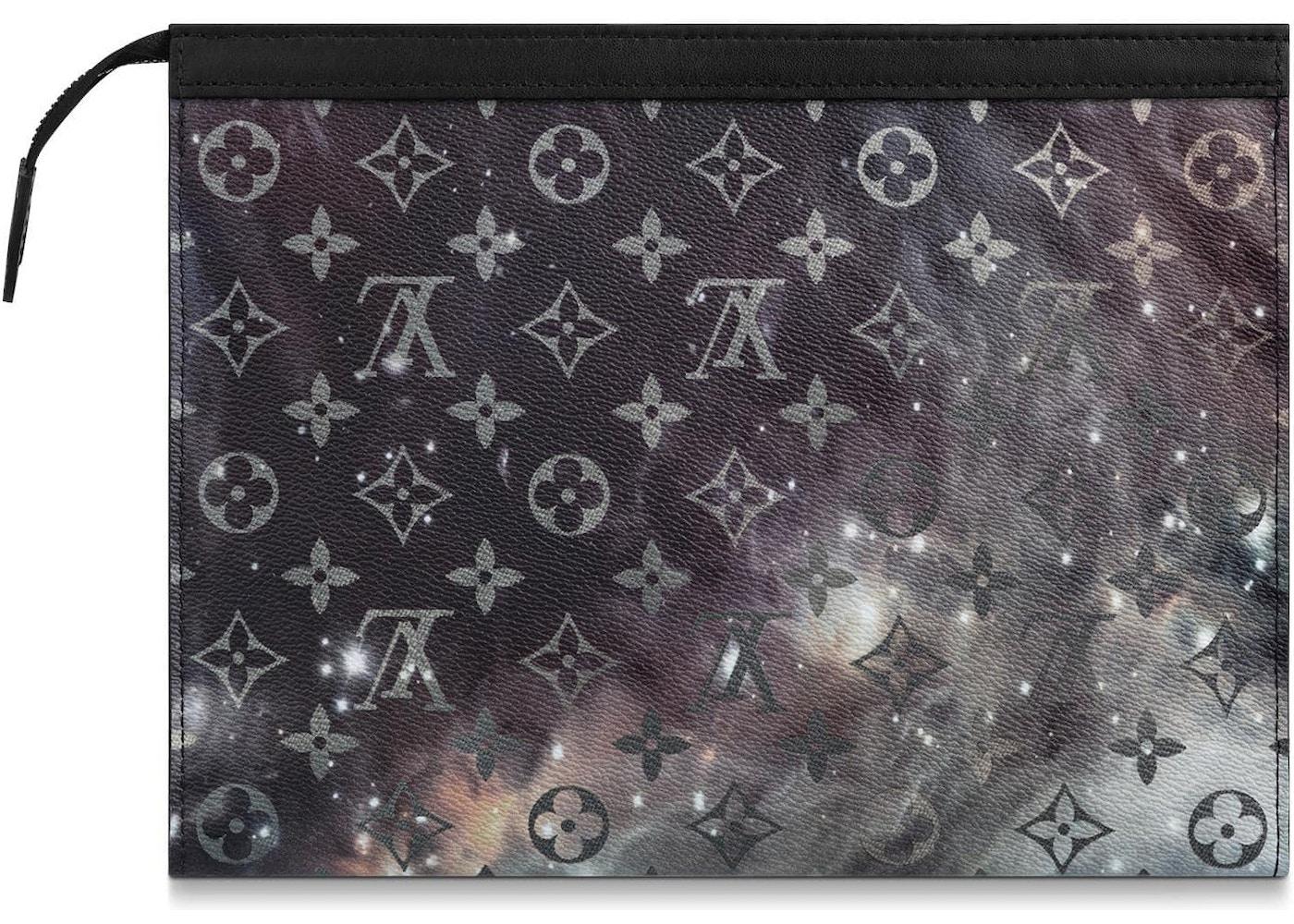 ab56e9bb944f6 Buy & Sell Louis Vuitton Collectors Handbags