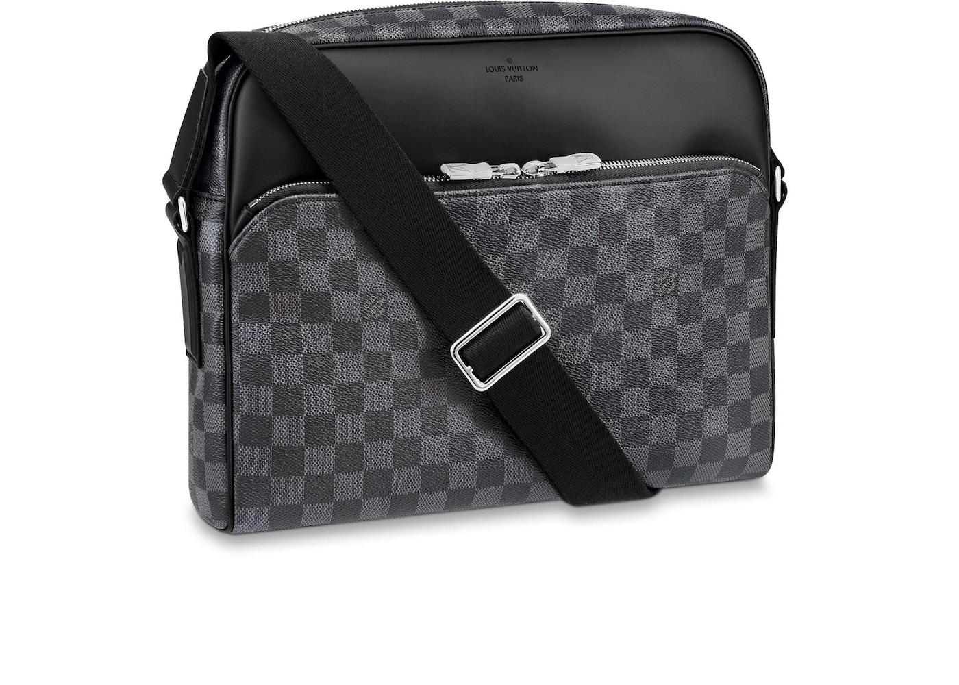 4f95c6c13bd8 Buy & Sell Luxury Handbags