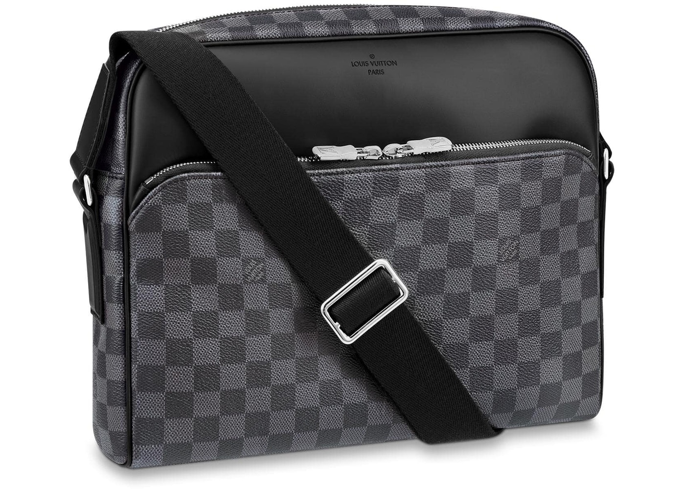 f97de9d6816c Buy & Sell Luxury Handbags