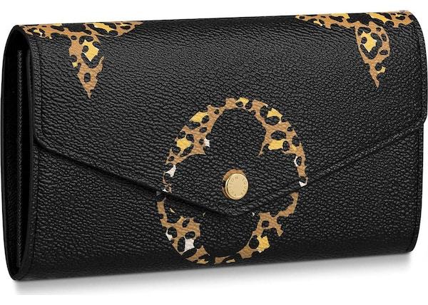 3d43d7d5bba Buy & Sell Louis Vuitton Luxury Handbags