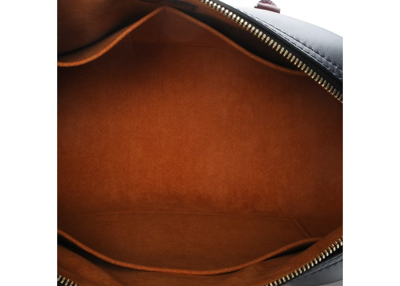 baa13be5d55b Louis Vuitton Shoulder Bag Tuileries Marine Bordeaux Monogram  Brown Burgundy Navy Blue