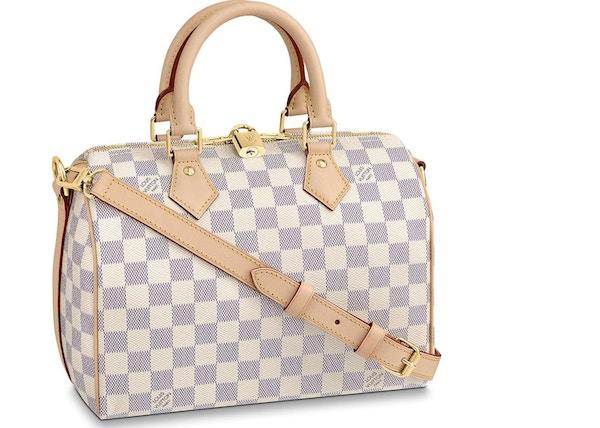 131394180de2 Buy   Sell Louis Vuitton Speedy Handbags - Highest Bid