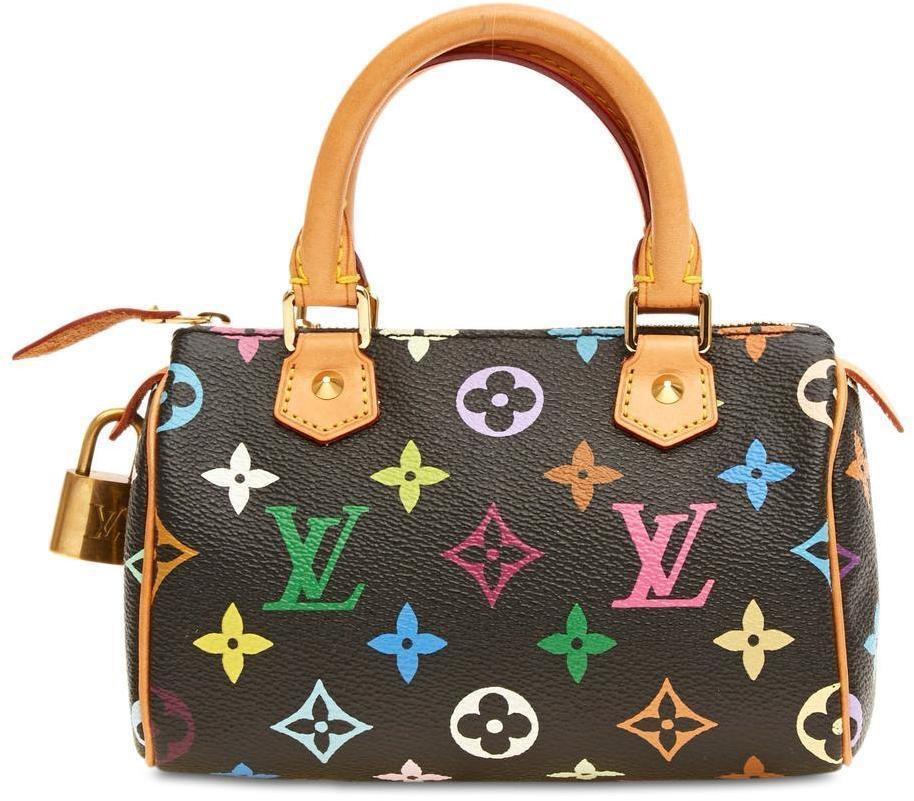 buy  u0026 sell louis vuitton speedy handbags
