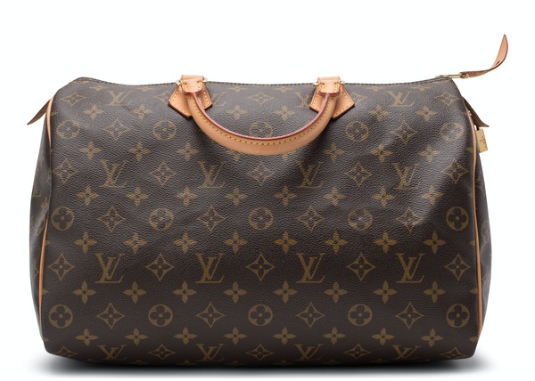 Buy   Sell Luxury Handbags - New Lowest Asks 278a018f22717