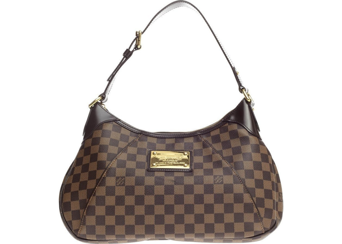 11f76dc61dbd Buy   Sell Luxury Handbags