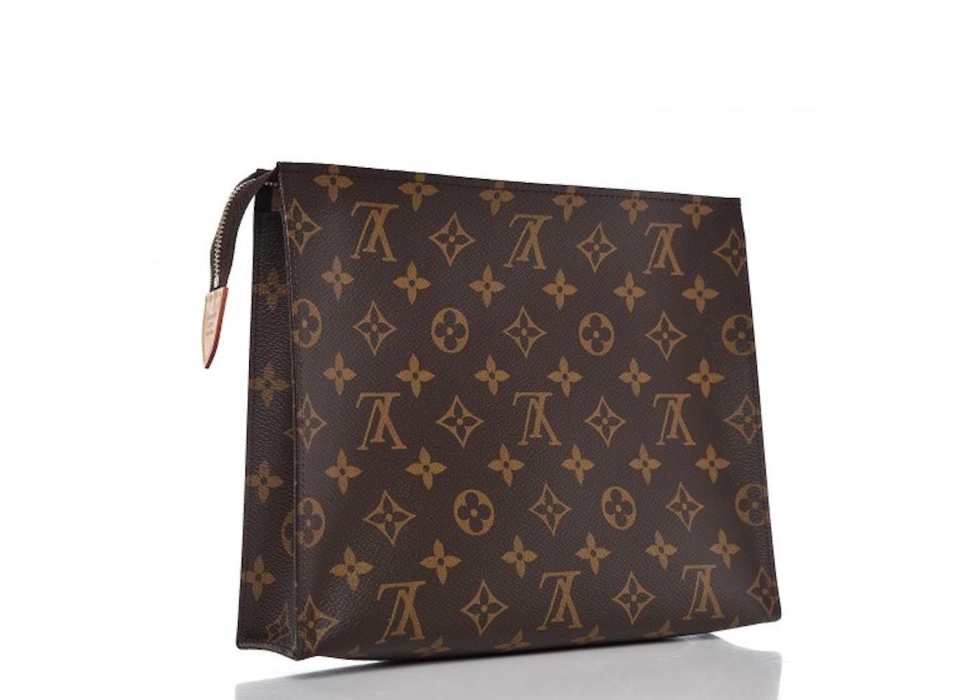 e2881e2747 Buy   Sell Luxury Handbags