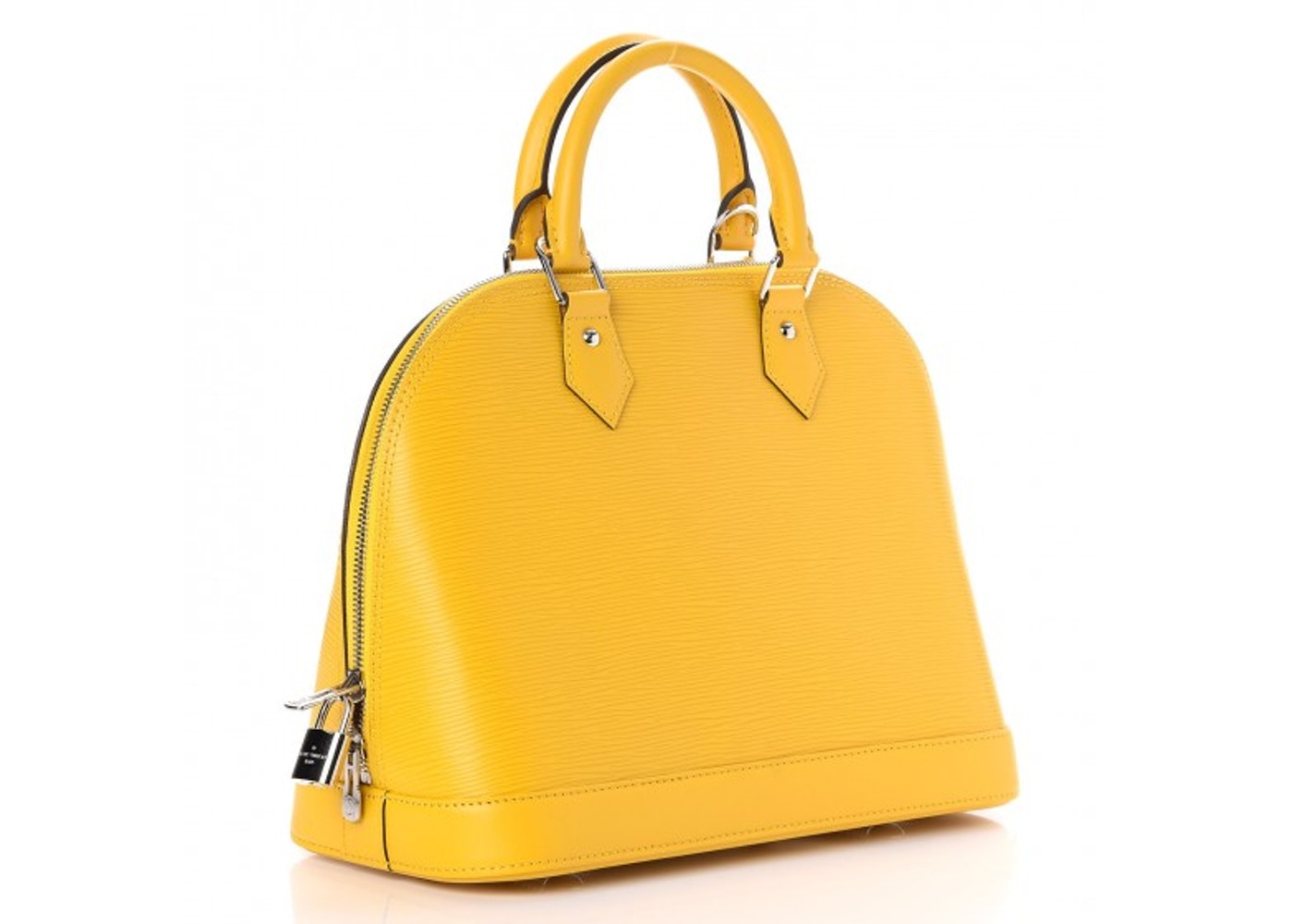 f58527ebc251 Buy   Sell Louis Vuitton Alma Handbags