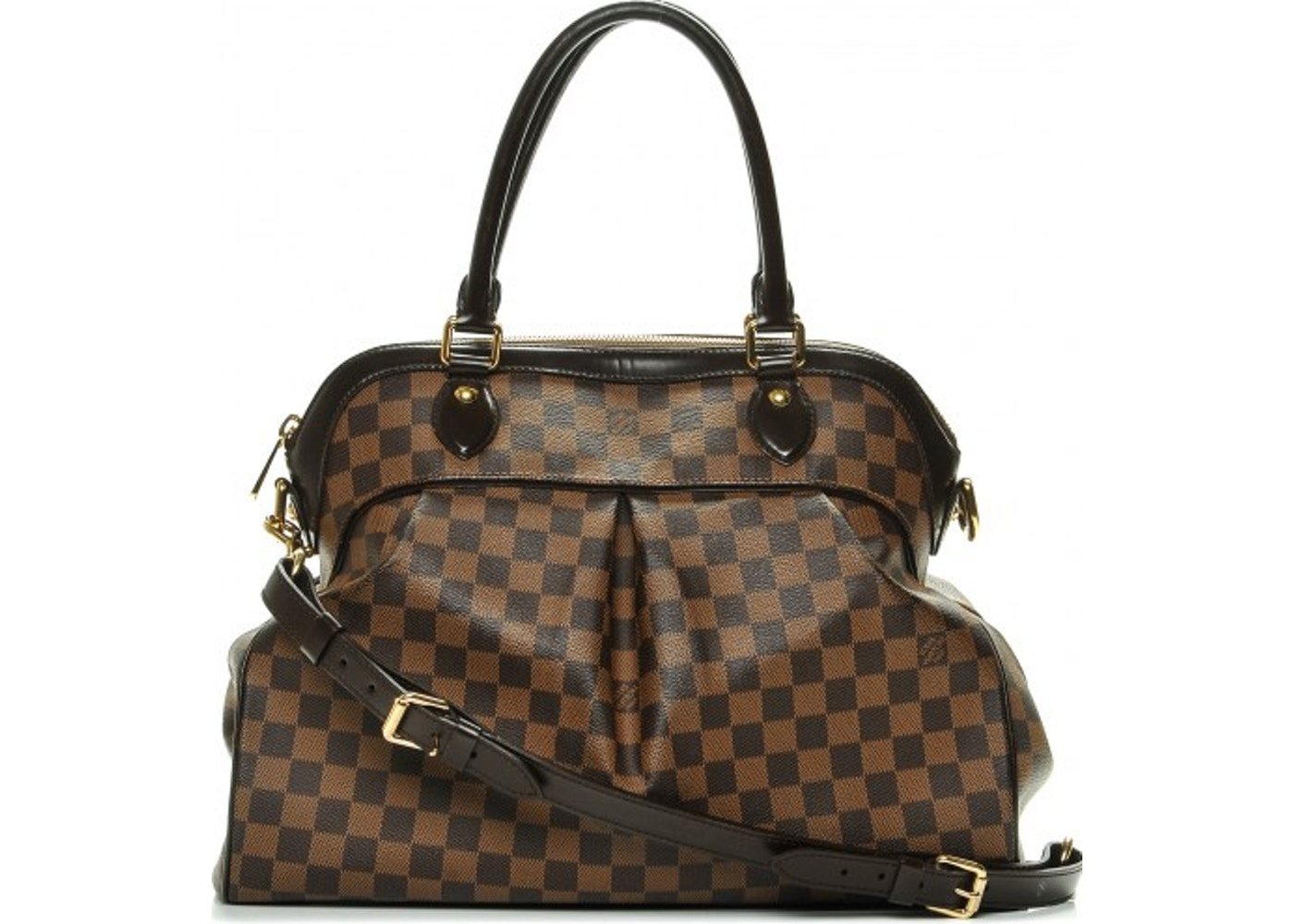 9c4ee3e264ac Buy   Sell Louis Vuitton Handbags - New Lowest Asks