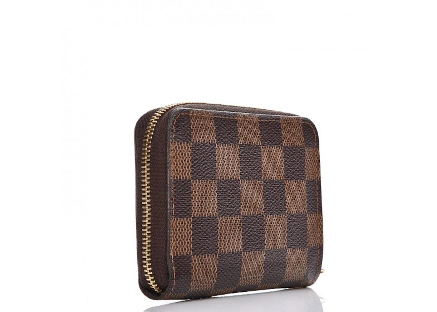 4caecac28d9e5 Buy   Sell Louis Vuitton Luxury Handbags