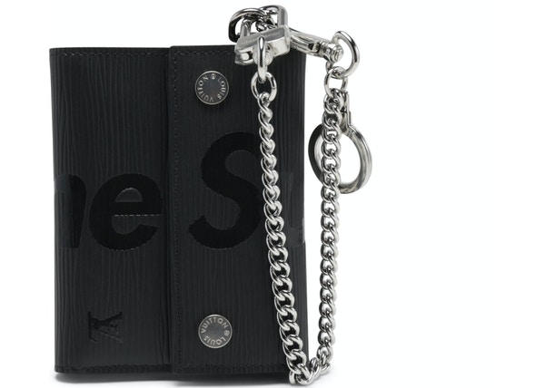 Buy Sell Louis Vuitton Luxury Handbags