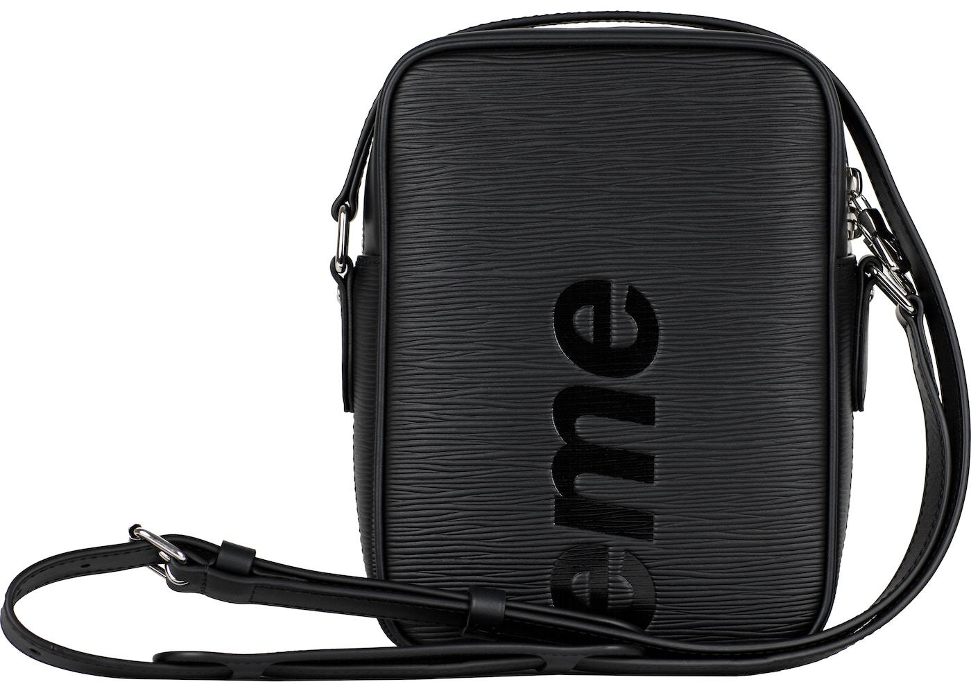 073e026150 Buy & Sell Luxury Handbags - New Lowest Asks