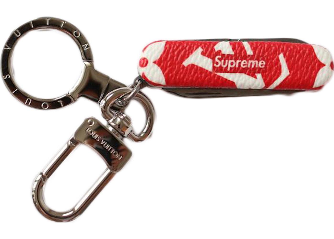 25587789158e3 Buy   Sell Louis Vuitton Supreme Handbags
