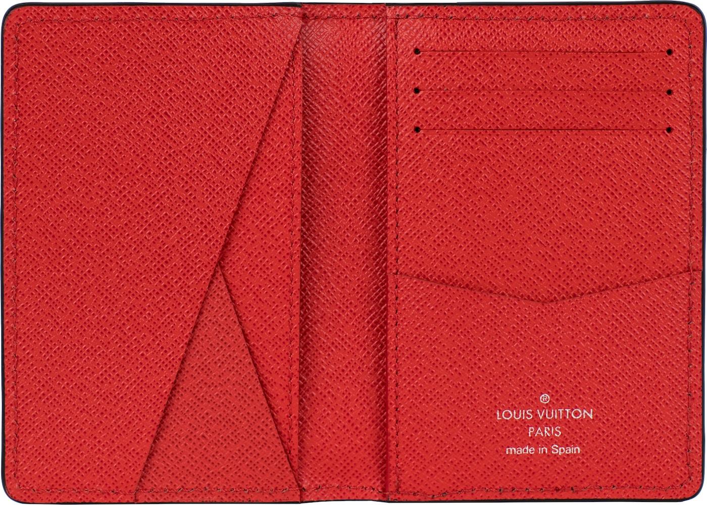 e26efc70695ab Buy   Sell Louis Vuitton Supreme Handbags